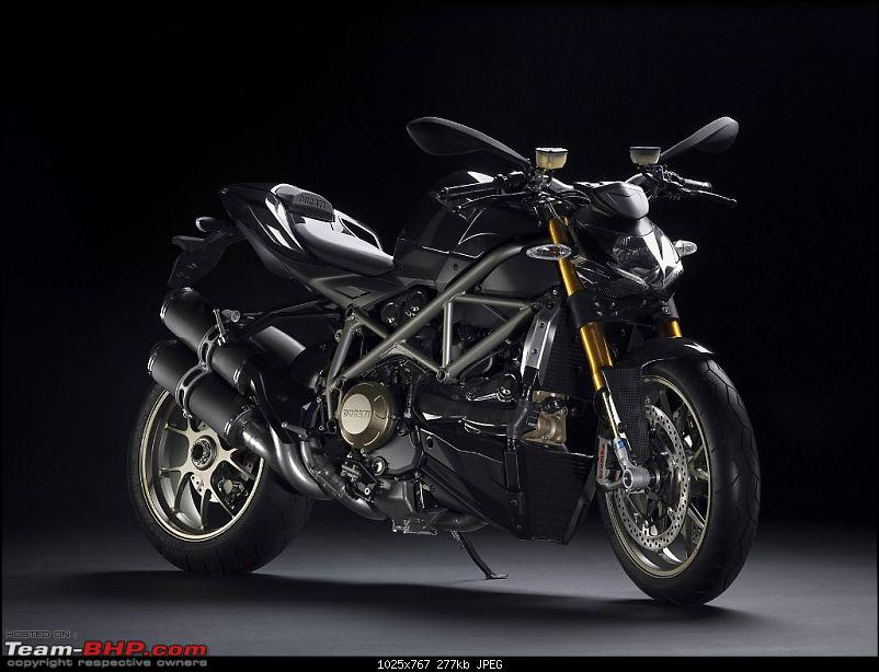 Which movie car would you drive?-2009_ducati_streetfighter_s_motorcycle.jpg