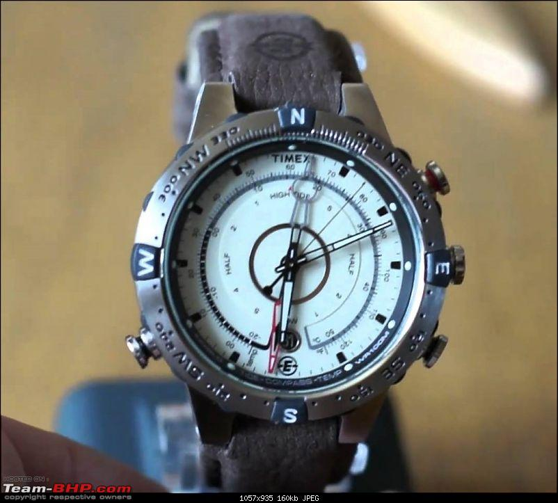 Which watch do you own-maxresdefault.jpg