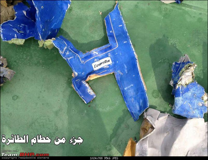 Egypt Air 804 goes missing. EDIT: Debris found-egyptairwreckage2.jpg