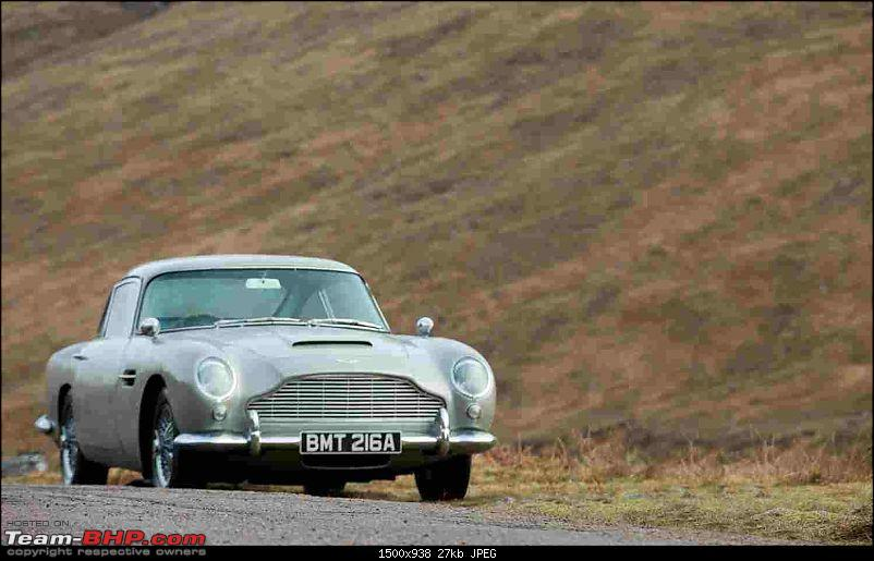 Which movie car would you drive?-skyfallastonmartindb5front.jpg