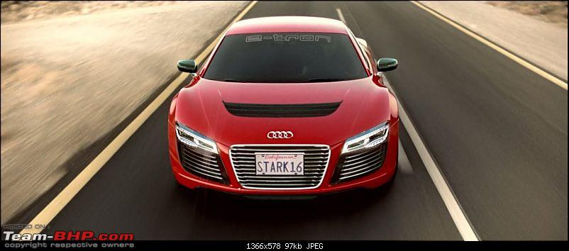 Which movie car would you drive?-audir8etron2.jpg