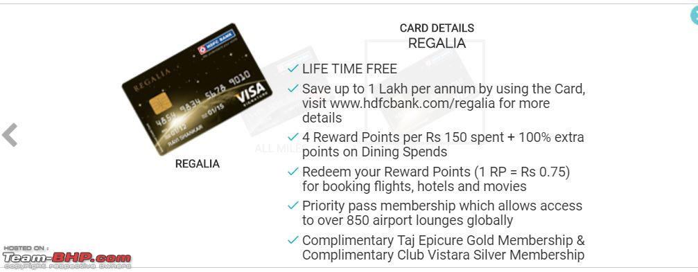 Hdfc forex card web pin