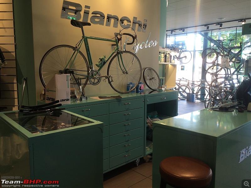 The Bicycles thread-img_6925.jpg