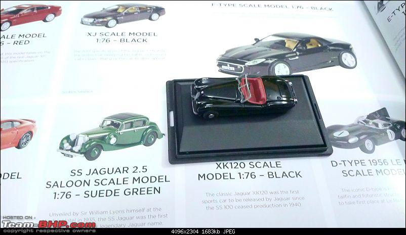 The Scale Model Thread-img_20160414_123047.jpg