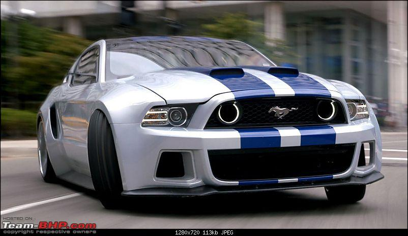 Which movie car would you drive?-mustang.jpg