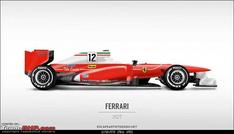 Photoshop/Digital Art thread-f1oldferrari1038x576.jpg