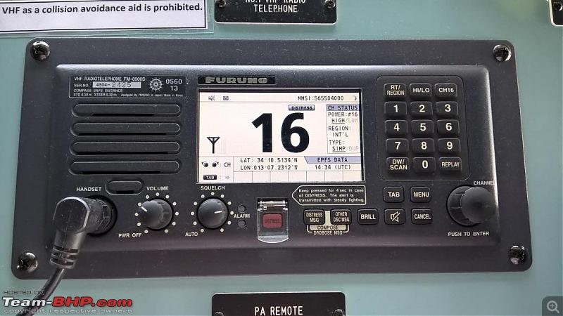 The Amateur Radio (Ham Radio) thread-wp_20160615_15_34_24_pro.jpg