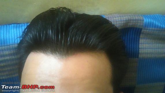 Name:  mainqimg47dc44ba605e53da9dd00aeab77ed20a.jpg Views: 376 Size:  50.4 KB