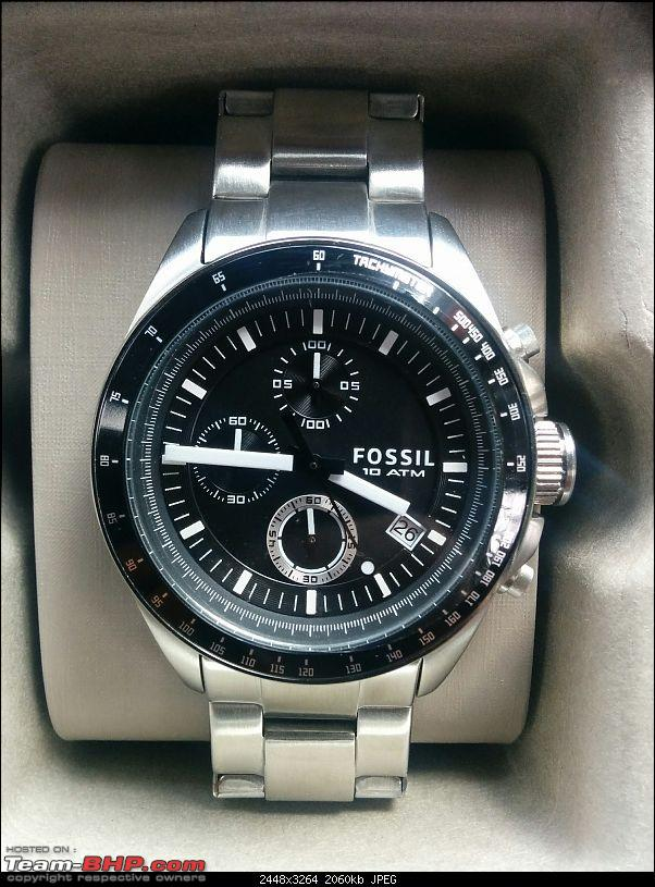 Which watch do you own-img_20160626_154959.jpg