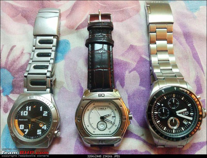 Which watch do you own-img_20160627_141854.jpg