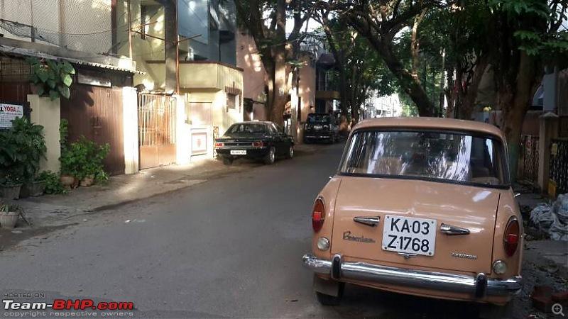 The Auto-Image thread-1467401887439.jpg