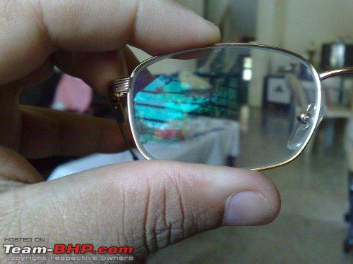 Name:  Glasseszoom0.jpg