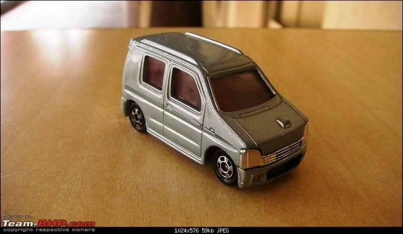 The Scale Model Thread-no.16-tomica-suzuki-wagon-r.jpg