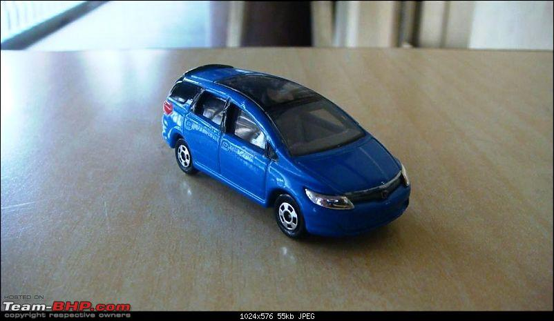 The Scale Model Thread-no.49-tomica-honda-airwave.jpg