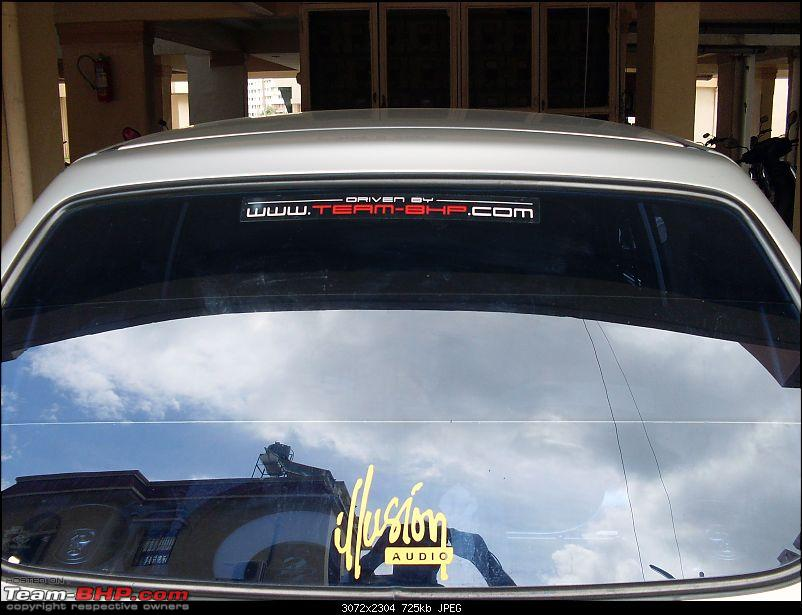 Team-BHP Stickers are here! Post sightings & pics of them on your car-sdc11546.jpg