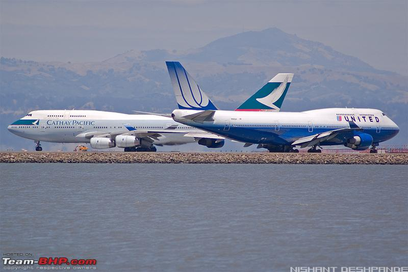 Name:  CathayUnited747.jpg