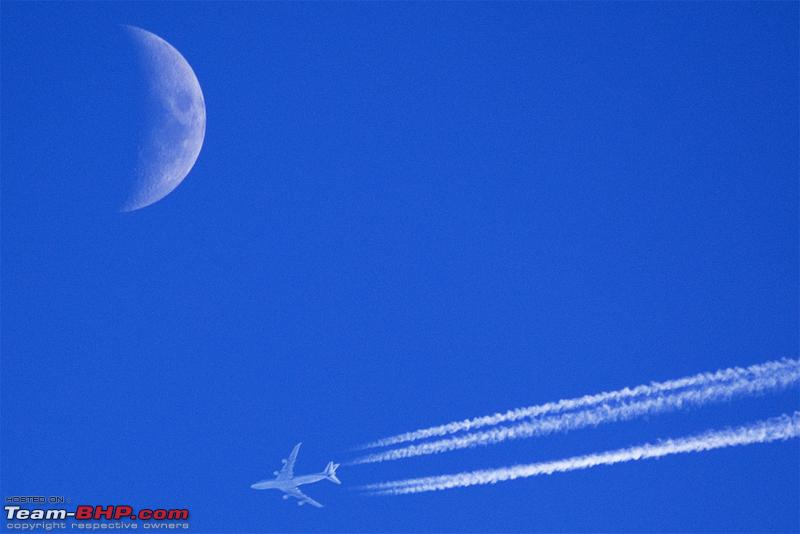 Name:  747moon.jpg