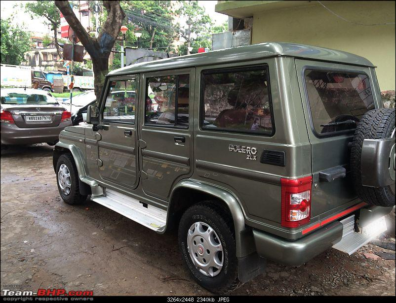 All T-BHP Bolero Owners with Pics of their SUV-photo-160716-12-10-06-pm.jpg