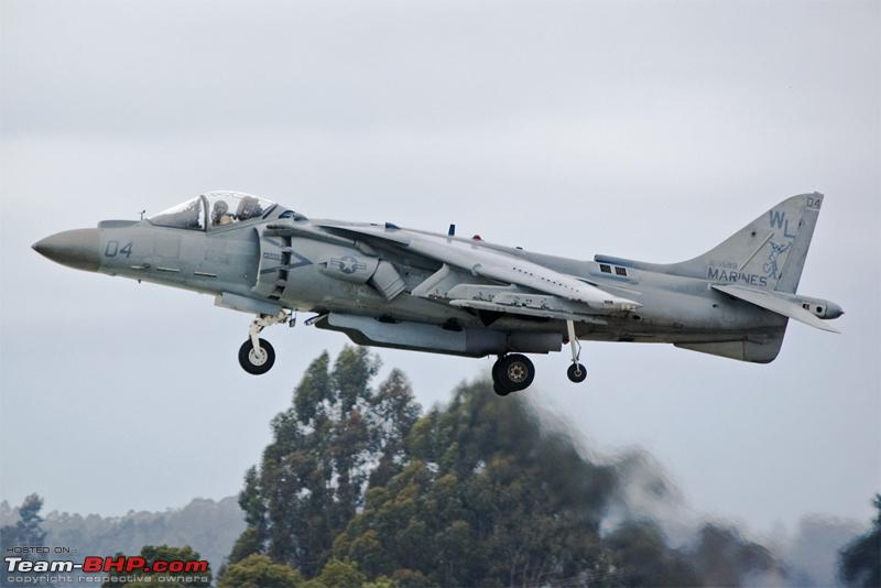 Name:  AV8BHarrier02.jpg