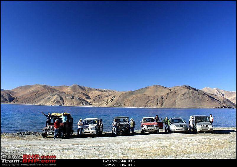 All T-BHP Bolero Owners with Pics of their SUV-pangong.jpg