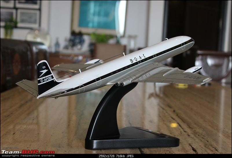 Scale Models - Aircrafts & Ships-b1-comet.jpg