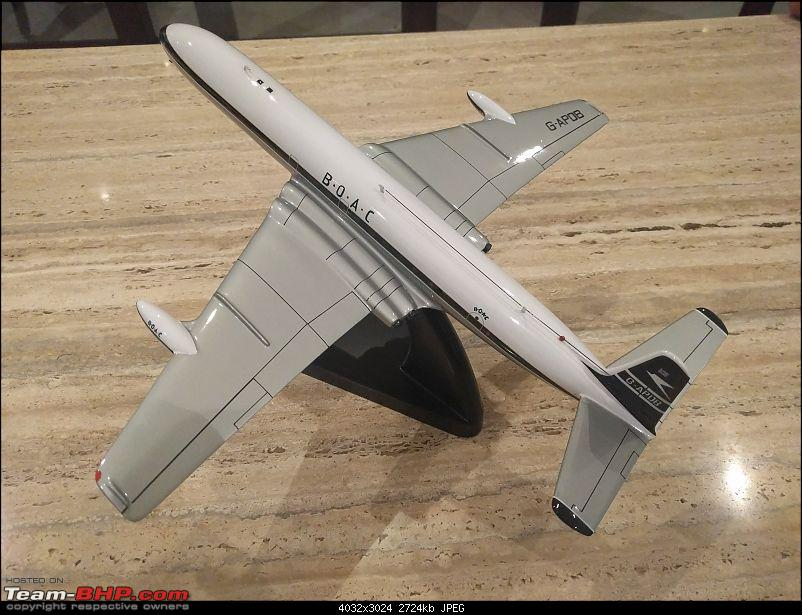 Scale Models - Aircrafts & Ships-b2-comet.wing.jpg