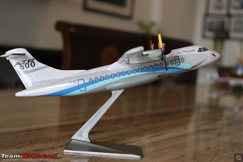 Scale Models - Aircrafts & Ships-e1-atr.jpg