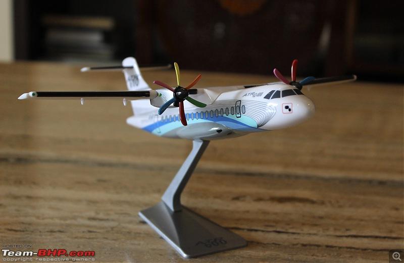 Scale Models - Aircrafts & Ships-img_7805.jpg