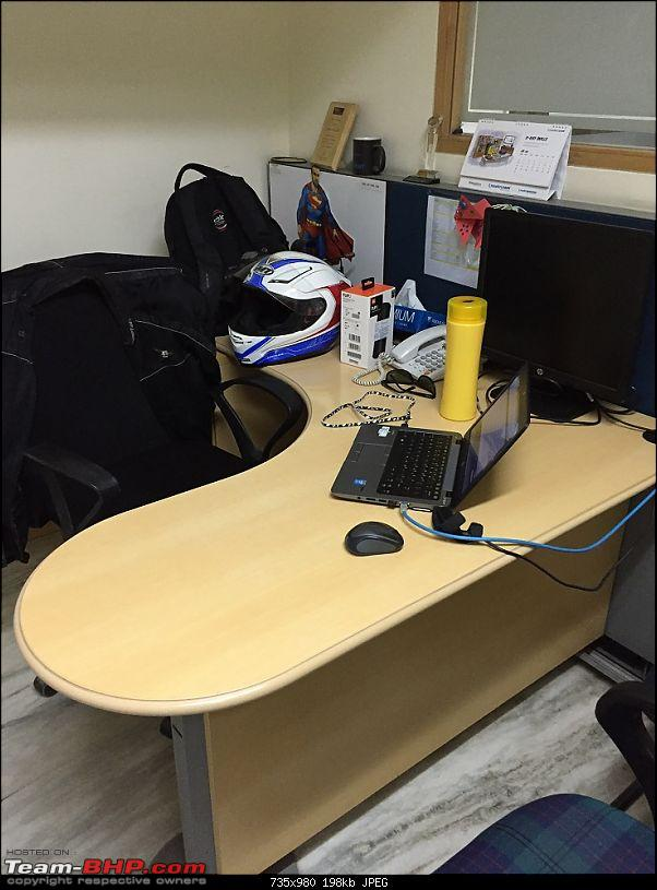 What does your office desk/workstation look like?-img_9166.jpg