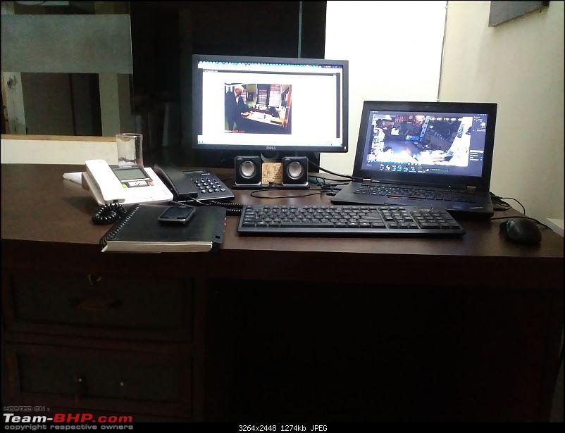 What does your office desk/workstation look like?-img_20160802_154436.jpg