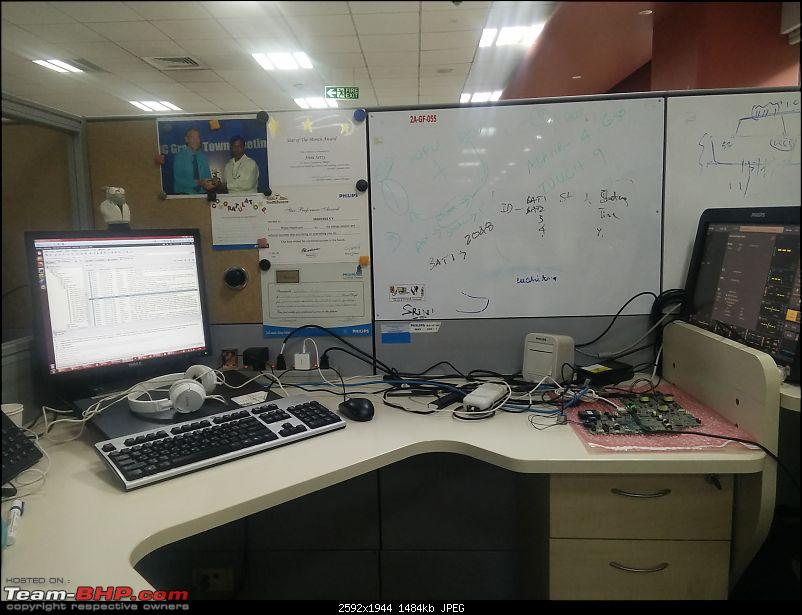 What does your office desk/workstation look like?-img_20160802_163819.jpg