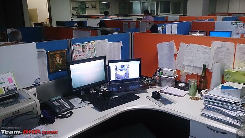 What does your office desk/workstation look like?-dsc_2632.jpg