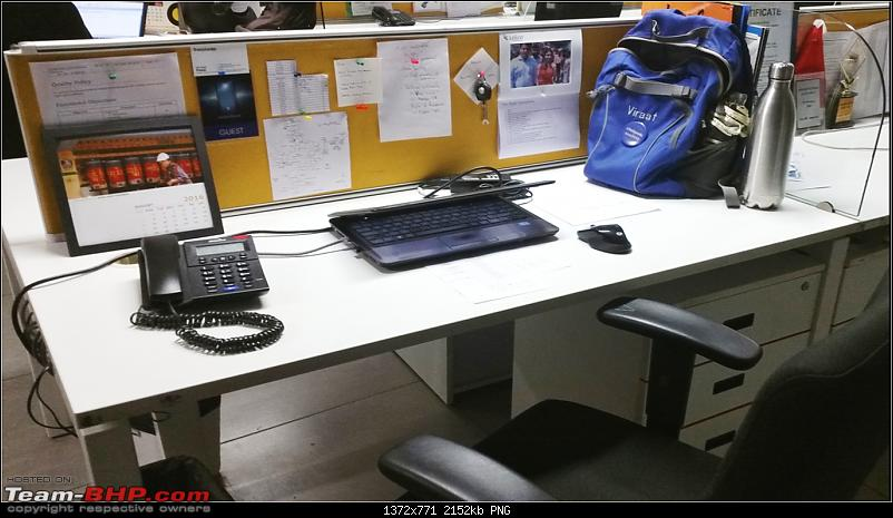 What does your office desk/workstation look like?-picture1.png