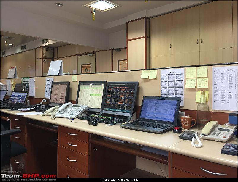 What does your office desk/workstation look like?-img_1611.jpg