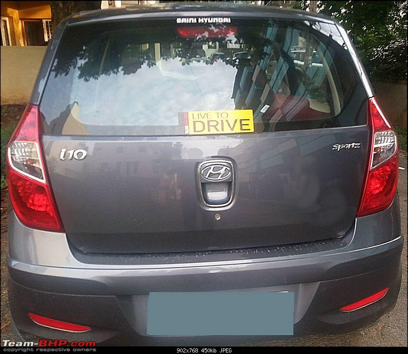 Team-BHP Stickers are here! Post sightings & pics of them on your car-img_20160731_180017-copy.jpg