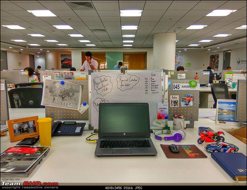 What does your office desk/workstation look like?-img_20160804_135233_hdr01-1.jpeg