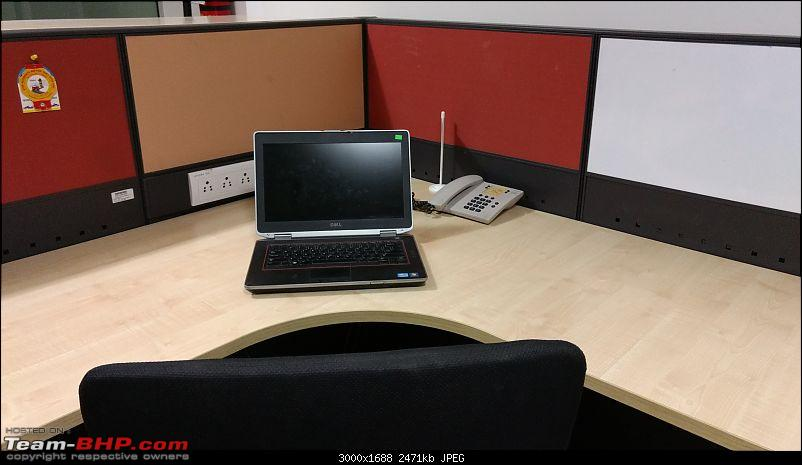 What does your office desk/workstation look like?-img_20160802_203725433.jpg