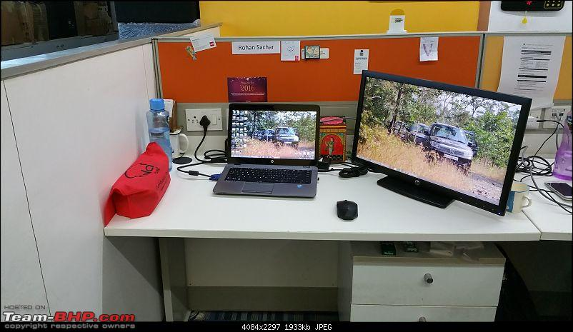 What does your office desk/workstation look like?-20160805_101840.jpg
