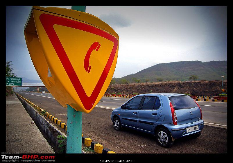 The Auto-Image thread-indica_on_the_expressway.jpg