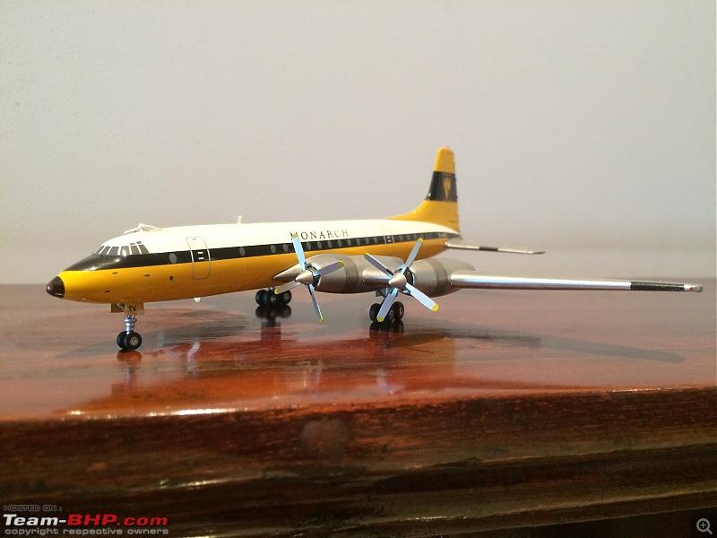 Scale Models - Aircrafts & Ships-britannia-2.jpg