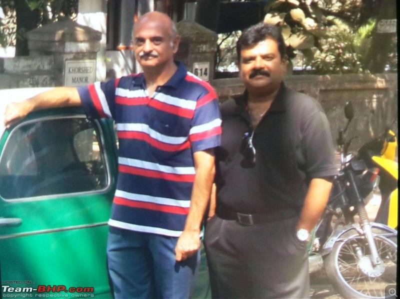 R.I.P. Behram Dhabhar-image.jpeg