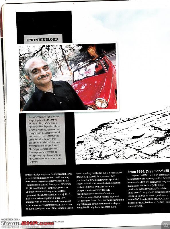 R.I.P. Behram Dhabhar-pg5.jpg