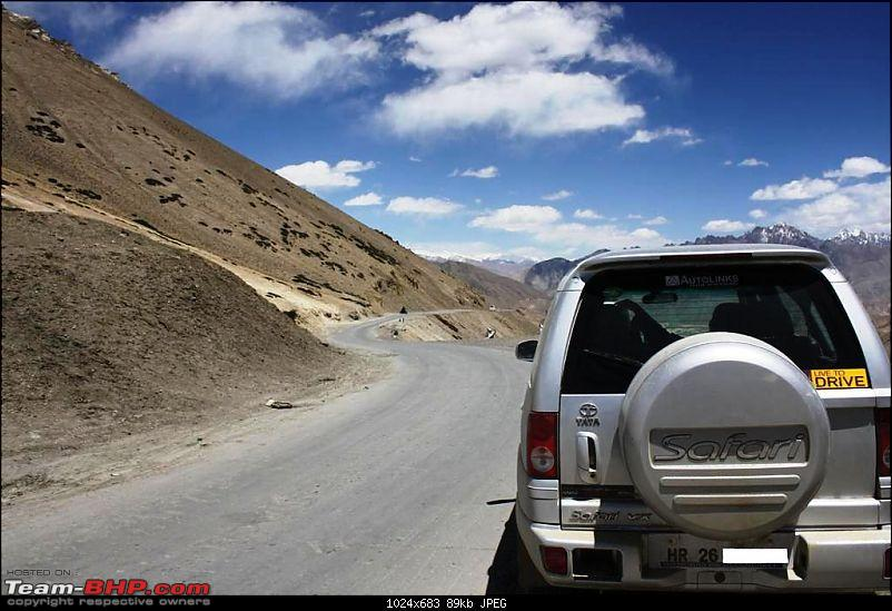 All Tata Safari Owners - Your SUV Pics here-img_2412.jpg