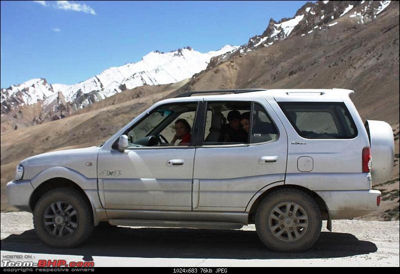 All Tata Safari Owners - Your SUV Pics here-img_2413.jpg