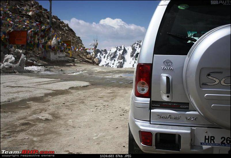 All Tata Safari Owners - Your SUV Pics here-img_2649.jpg