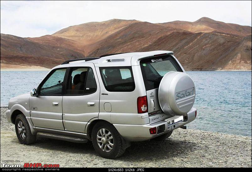 All Tata Safari Owners - Your SUV Pics here-img_2852.jpg
