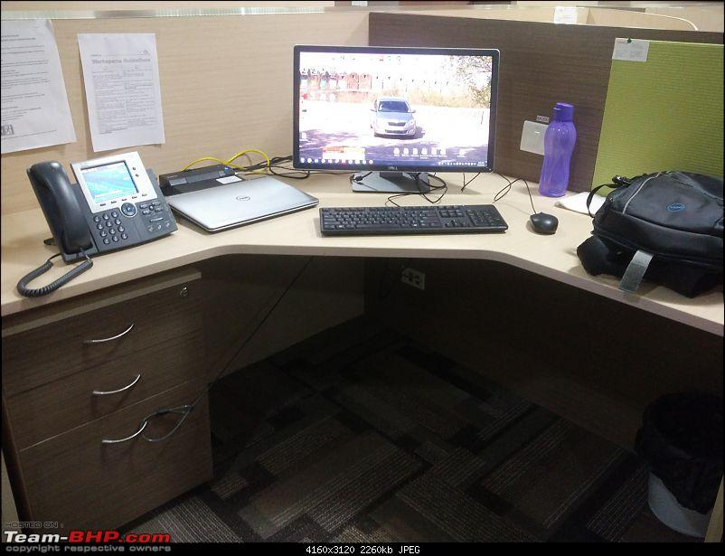 What does your office desk/workstation look like?-img_20160818_092340.jpg