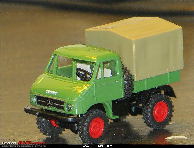 The Scale Model Thread-unimog.jpg