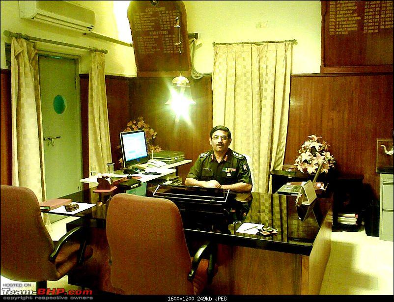 What does your office desk/workstation look like?-image008.jpg