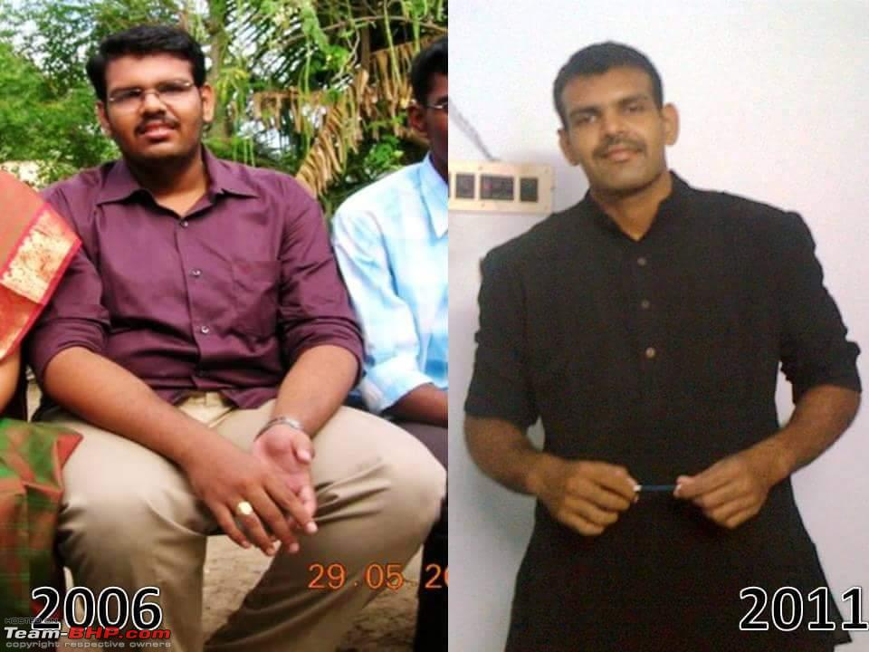 Ayurvedic medicine for fast weight loss